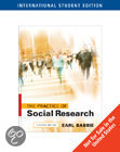 9780495187387-Practice-Of-Social-Research