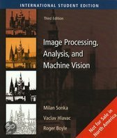9780495244387-Image-Processing-Analysis-And-Machine-Vision