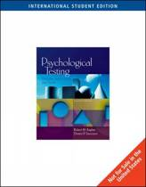 9780495506355-Psychological-Testing
