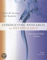 9780495598190-Conducting-Research-in-Psychology