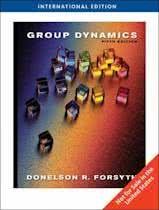 9780495804918-Group-Dynamics-International-Edition