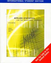 9780495808855-Applied-Statistics-For-The-Behavioral-Sciences