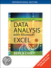 9780495831495-Data-Analysis-With-Microsoft-Excel
