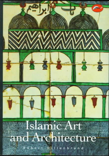 9780500203057-Islamic-Art-and-Architecture