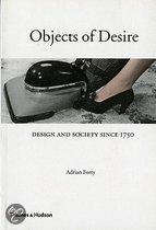 9780500274125-Objects-Of-Desire