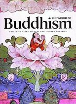 9780500276280-The-World-of-Buddhism
