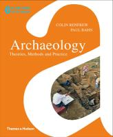 9780500290217-Archaeology--Theories-Methods-and-Practice