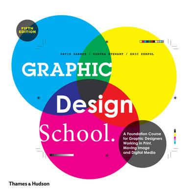 9780500291436-Graphic-Design-School
