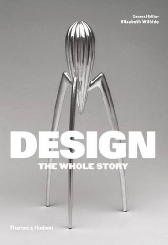 9780500292280-Design-The-Whole-Story