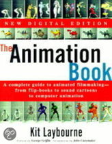 9780517886021-The-Animation-Book