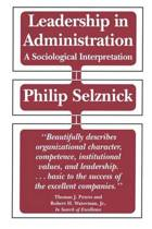 9780520049949-Leadership-in-Administration
