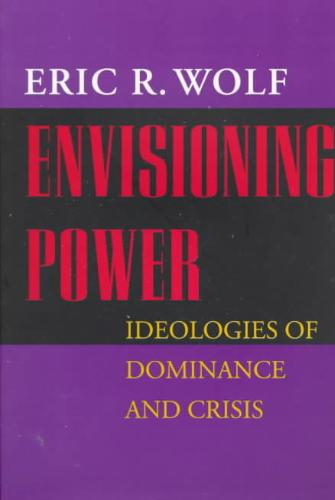 9780520215825-Envisioning-Power
