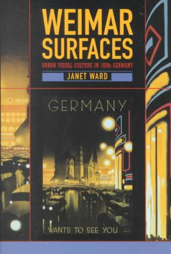 9780520222991-Weimar-Surfaces