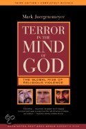 9780520240117-Terror-in-the-Mind-of-God