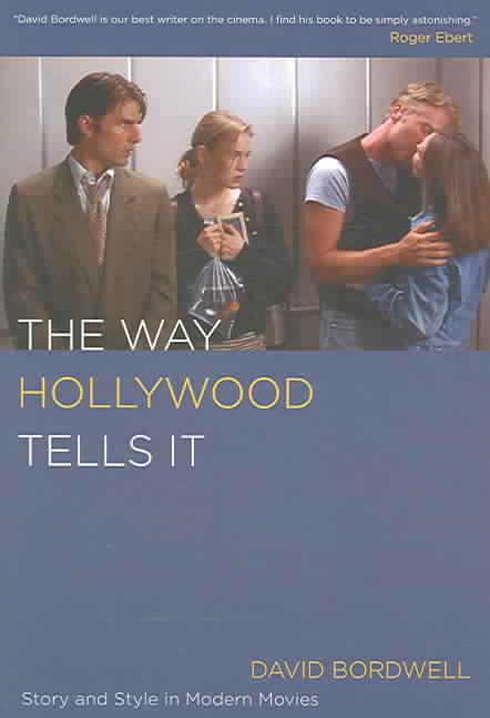9780520246225-The-Way-Hollywood-Tells-It