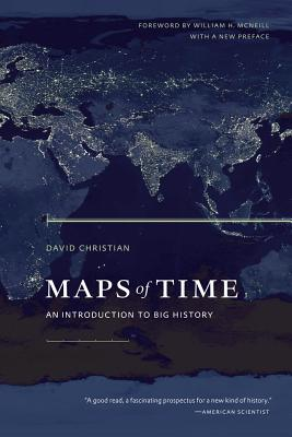 9780520271449-Maps-of-Time