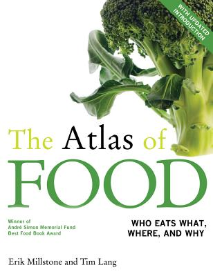 9780520276420-The-Atlas-of-Food