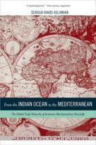9780520282179-From-the-Indian-Ocean-to-the-Mediterranean