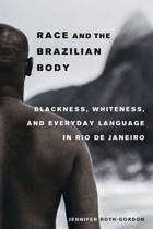 9780520293809-Race-and-the-Brazilian-Body