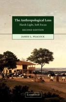 9780521004596-The-Anthropological-Lens