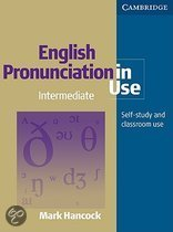 9780521006576-English-Pronunciation-In-Use-Pack-Intermediate-Edition-And-Audio-Cds