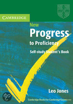 9780521007894-New-Progress-To-Proficiency-Self-Study-Students-Book