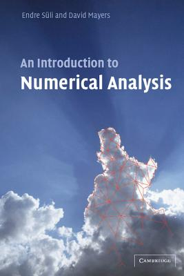 9780521007948-An-Introduction-to-Numerical-Analysis