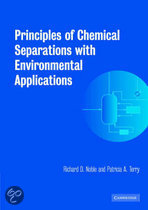 9780521010146-Principles-of-Chemical-Separations-with-Environmental-Applications