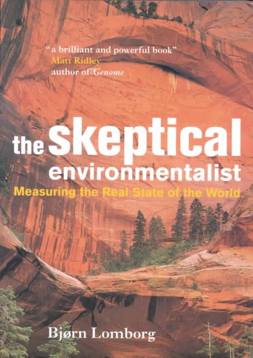 9780521010689-The-Skeptical-Environmentalist