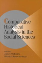 9780521016452-Comparative-Historical-Analysis-In-The-Social-Sciences