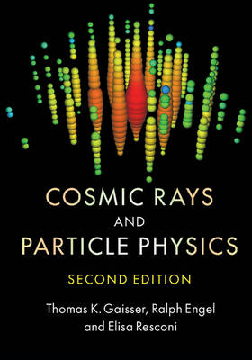 9780521016469-Cosmic-Rays-and-Particle-Physics