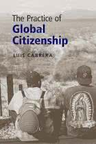 9780521128100-The-Practice-of-Global-Citizenship