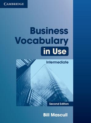 9780521128285-Business-Vocabulary-In-Use-Intermediate-With-Answers