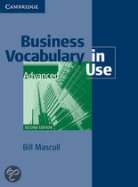 9780521128292-Business-Vocabulary-In-Use-Advanced-With-Answers