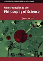 9780521129992-An-Introduction-to-the-Philosophy-of-Science