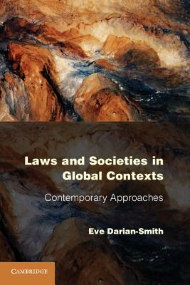 9780521130714-Laws-and-Societies-in-Global-Contexts