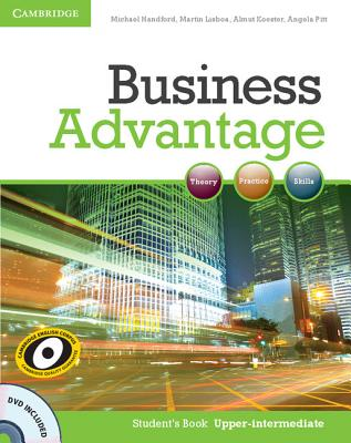9780521132176-Business-Advantage-Upper-intermediate-Students-Book-with-DVD
