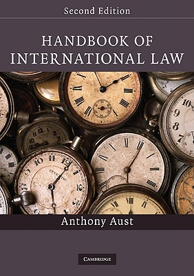 9780521133494-Handbook-of-International-Law