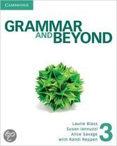 9780521142984-Grammar-and-Beyond-Level-3-Students-Book