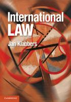 9780521144063-International-Law