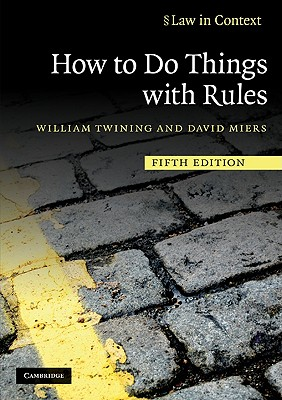 9780521144308-How-To-Do-Things-With-Rules