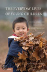 9780521148481-The-Everyday-Lives-Of-Young-Children