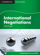 9780521149921-International-Negotiations-Students-Book-with-Audio-CDs-2