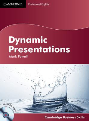 9780521150040-Dynamic-Presentations-StudentS-Book-With-Cds-2