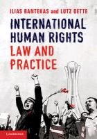 9780521152365-International-Human-Rights-Law-and-Practice