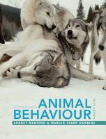 9780521165143-An-Introduction-to-Animal-Behaviour