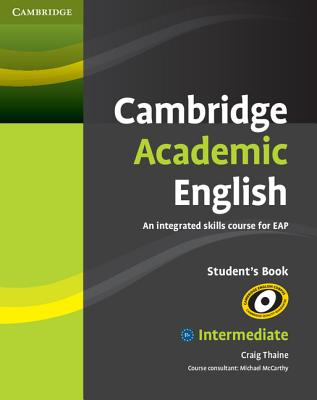 9780521165198-Cambridge-Academic-English-B1-Intermediate-Students-Book
