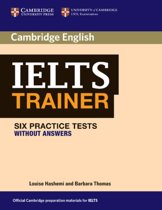 9780521171106-Ielts-Trainer-Practice-Tests-Without-Answers
