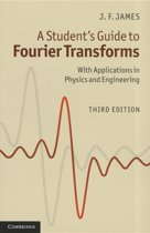 9780521176835-A-Students-Guide-to-Fourier-Transforms