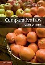 9780521177177-Comparative-Law